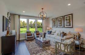 Drees Homes Floor Plans Texas Embrey Mill By Newland Communities Embrey Mill Sin By Drees Homes