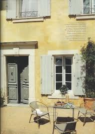 47 best exterior paint colors images on pinterest courtyard