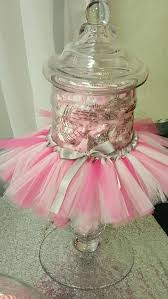 tutu centerpieces for baby shower best 25 tutu baby showers ideas on tulle baby shower