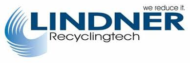 Lindner Recyclingtech