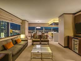 vdara 2 bedroom suite biggest penthouse at vdara 2 br stunning 2 homeaway