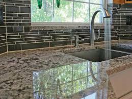 tiles backsplash kitchen backsplash copper antique glass door