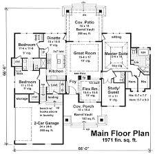 home plan designers new home plan designs home design ideas
