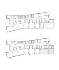 floor plan for child care center day care center berlin buchholz barkow leibinger pinterest