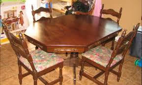 table de cuisine à vendre déco table cuisine vendre 48 villeurbanne table