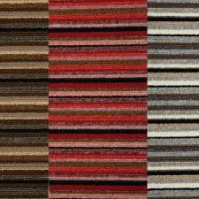 Polypropylene Sisal Rugs Floor Best Pattern Polypropylene Rugs For Interior Floor Decor