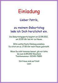 einladungssprüche kindergeburtstag spruch einladung kindergeburtstag pixelwarfare info