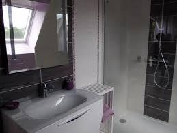 chambres d hotes rodez vente chambres d hotes ou gite à entre aurillac et rodez 12 pièces