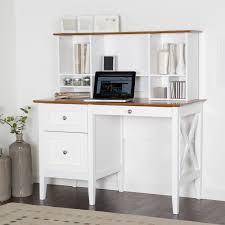 file cabinet design white desk with file cabinet ballard designs file cabinet design white desk with file cabinet ballard designs home office furniture white desk