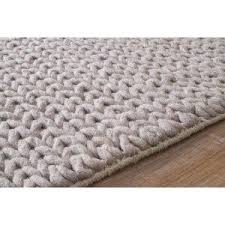 Large Bathroom Rugs более 25 лучших идей на тему Large Bathroom Rugs на Pinterest