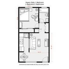 small 1 bedroom house plans floor attractive studio floor plan 12 studio floor plan in