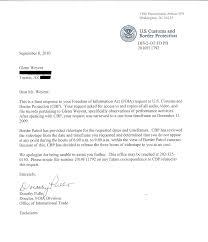 citizenship recommendation letter sample cover letter templates