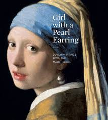 girl with pearl earring painting lea der vinde girl with a pearl earring prestel publishing