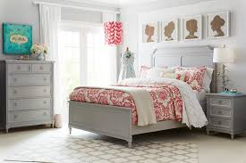 Young America Bedroom Furniture by Stanley Girls Bedroom Furniture Computersolutionscr Info