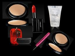 bridal makeup set make up kit for brides wedding make up essentials