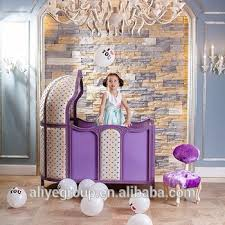 wy103 fancy and princess baby bed cribs beautiful baby cot bed