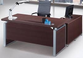 office furniture l shaped desk l shaped desks office chairs durban office furniture durban and