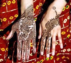 henna tattoos unique permanent tattoo