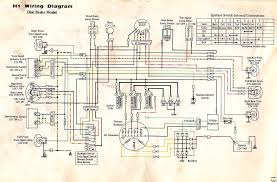 kawasaki s2a wiring diagram kawasaki wiring diagrams instruction