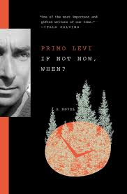 survival in auschwitz book by primo levi official publisher