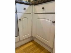 howdens kitchen cabinet doors only howdens replacement kitchen doors april 2021