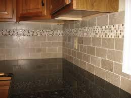 kitchen tile backsplash gallery kitchen tile backsplash gallery 100 images fresh modern
