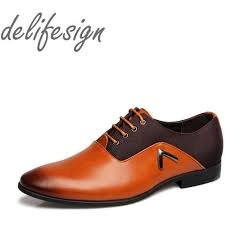 men casual shoes u2013 shopatronics