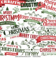 merry happy new year stock vector 702213562