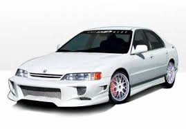 shop for honda accord wagon body kits on bodykits com