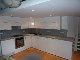 beton cire pour credence cuisine renovation credence cuisine top beton cire pour credence cuisine