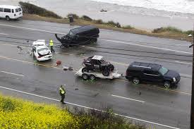 lexus amanda die with me malibu crash involving bruce jenner leaves 1 dead 5 injured la
