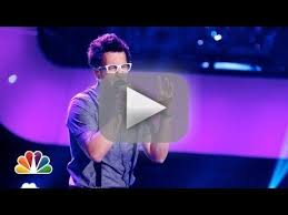 Danielle Bradbery The Voice Blind Audition Full 148 Best The Voice Images On Pinterest The Voice Blinds And
