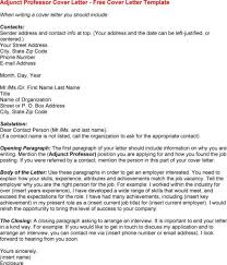 cover letter for teaching position examples sample cover letters