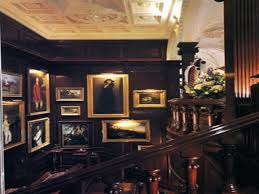 masculine office decor ralph lauren mansion interiors ralph