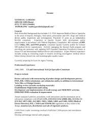 custom thesis statement ghostwriter service for university