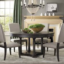 home design and decor reviews home design 85 enchanting small dining table sets
