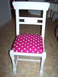 mon bureau com chaise de bureau enfant chaise bureau chaise bureau