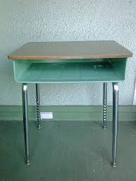 Diy Metal Desk Small Vintage Green Desk Search New Bedroom Pinterest