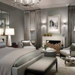 Category Home Design Home Interior Design - Interior design for bedrooms pictures