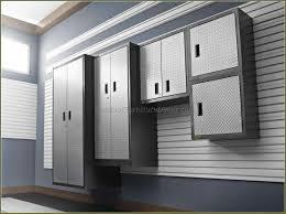 sears garage storage cabinets best home decor