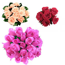 Bouquet Of Roses Bouquet Of Roses Free Stock Photo Public Domain Pictures