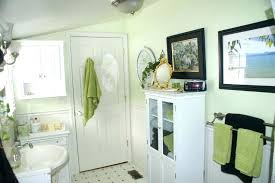 apartment bathroom decorating ideas office bathroom decorating ideas small office bathroom decorating