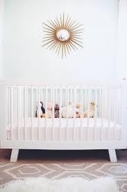 oak convertible crib furniture baby mod olivia crib honey oak cribs baby crib deals