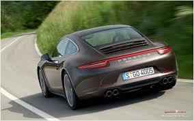 porsche carrera 911 4s 2013 porsche 911 991 carrera 4s geneva motor show scoopcar