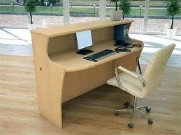 modele bureau bureau d angle ikea bureau angle professionnel prix d un bureau
