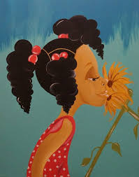 340 best african american art images on african