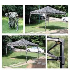 2x2 Gazebo Pop Up Gazebo by 20x20 Gazebo 20x20 Gazebo Suppliers And Manufacturers At Alibaba Com
