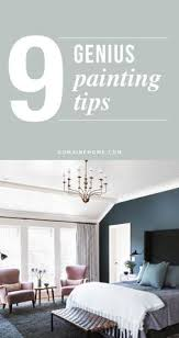 how to pick the perfect gray paint because let u0027s be serious there