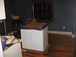 Do It Yourself Kitchen Countertops Kitchen Cupboards Diy Chic Black Cushioned Metal Stool Rosewood