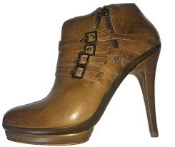 womens boots canada on sale dune s shoes boots canada sale price up to 57 enjoy 90
